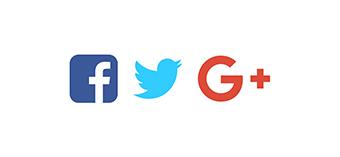 Partager sur les réseaux sociaux