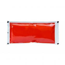 Dosette Ketchup 200 × 10 ml