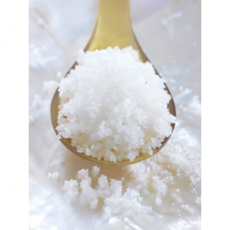 Fleur de sel de Guérande 1 Kg