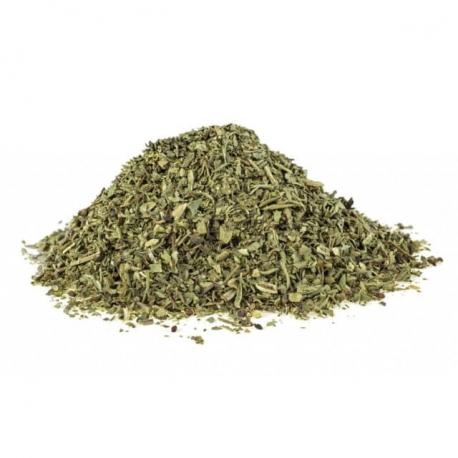 Herbe provence 0,5 Kg