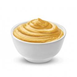 Moutarde de Dijon (5 litres)