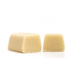 Pâte d'amande blanche 1 Kg