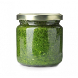Pesto Vert 2 × 700 gr