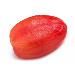 Tomate Pelée 2.5 Kg