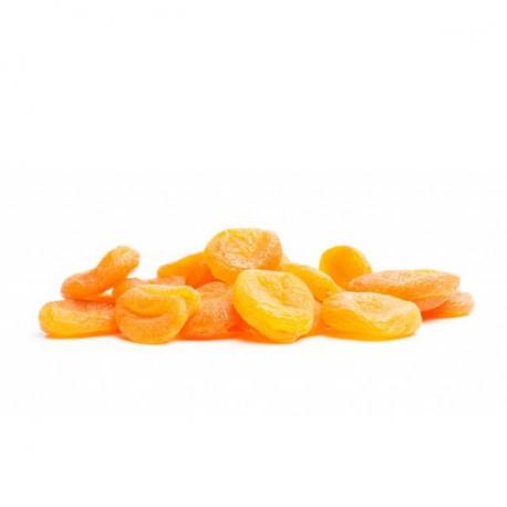 Abricots moelleux 1 Kg