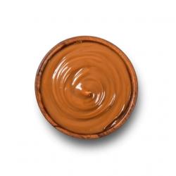 Sauce Caramel au Lait 1 L