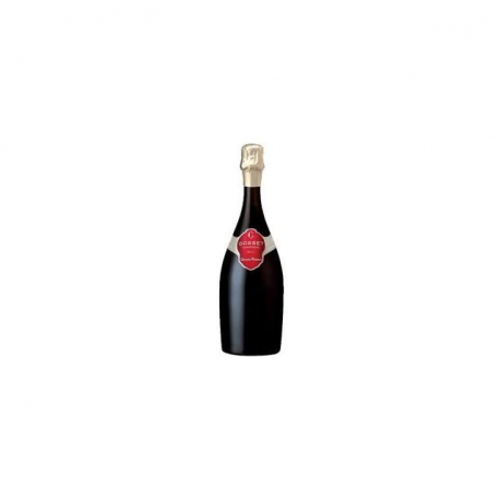 Champagne Brut 6 × 75 cl