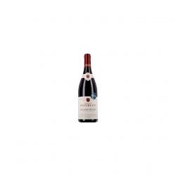 Faiveley Nuits Saint Georges Premier cru 2013 75 cl
