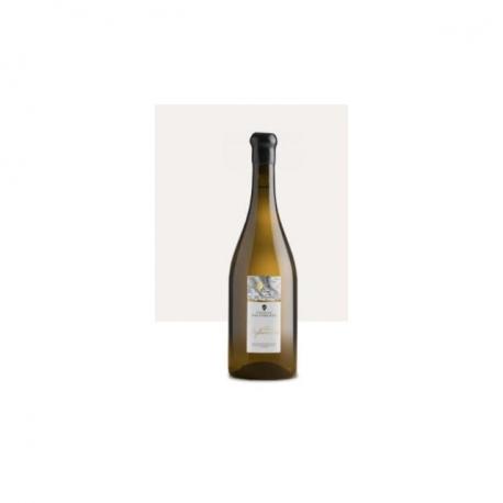 Les infirmières Côtes de Provence blanc 2018 6 × 75 cl