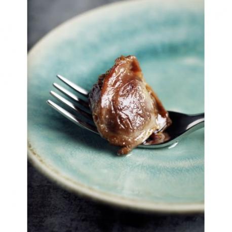 Gésiers de canard confits 380 gr