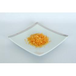 Fleur de sel de Guérande au safran