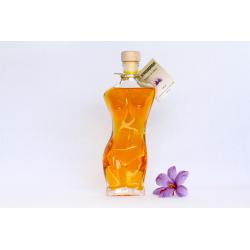 L'Aphrodisiaque-Liqueur de safran