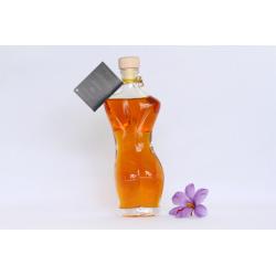 L'Epicée-Liqueur de safran et d'épices bio