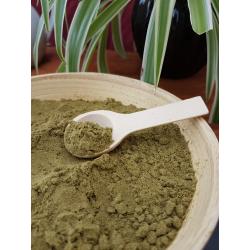 Farine de chanvre biologique - vrac