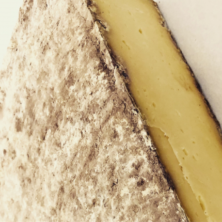"""Fromage fermier """"La Fée Morgane"""""""
