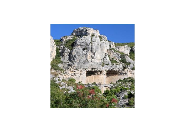 Clos Victoire – Rouge 2015 A.O.P Coteaux d'Aix en Provence