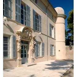 Clos Victoire Rosé 2018 AOP Coteaux d'Aix en Provence