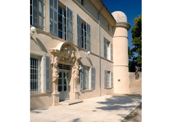 Clos Victoire Rosé 2019 AOP Coteaux d'Aix en Provence