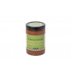 Tajine de Tomate Kefta
