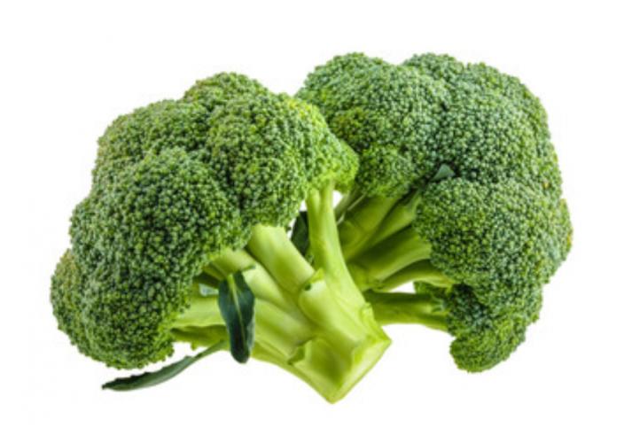 Chou Broccoli (Conversion 2ème année AB)