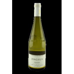 Savoie JONGIEUX Blanc 2019