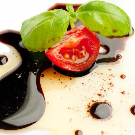 Condiment bio, Vinaigre de vin rouge 6 biologique
