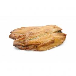 Filet de Hareng Fumé 1 Kg