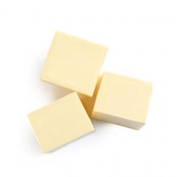 Beurre Doux 120 × 15 gr