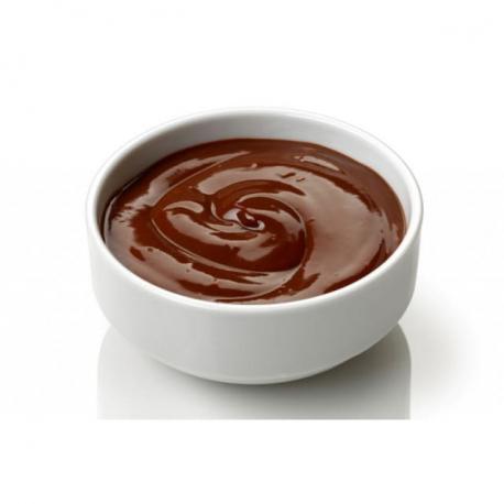 Crème Dessert Chocolat 16 × 125 gr