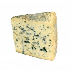 Bleu d'Auvergne 1.2 kg
