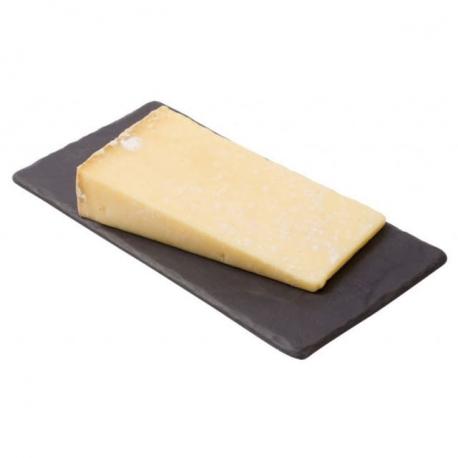 Cantal entre deux au lait cru 2.5 kg