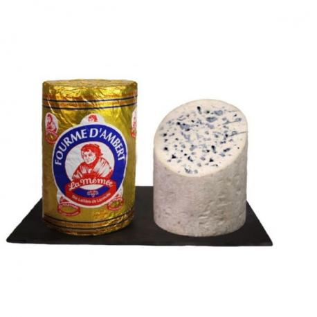 Fourme d'Ambert 2.5 kg