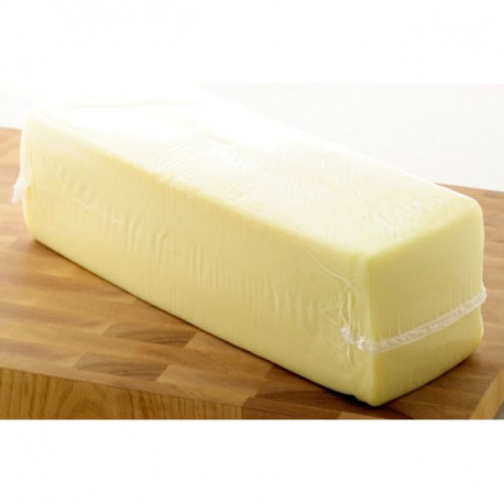 Mozzarella Pain 1 kg