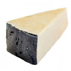 Pecorino Romano 1/4 3.5 kg