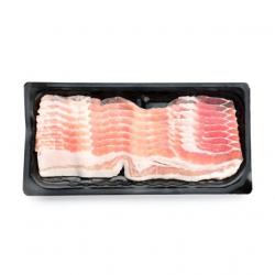 Bacon en tranches 500 gr