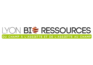 Lyon Bio Ressource