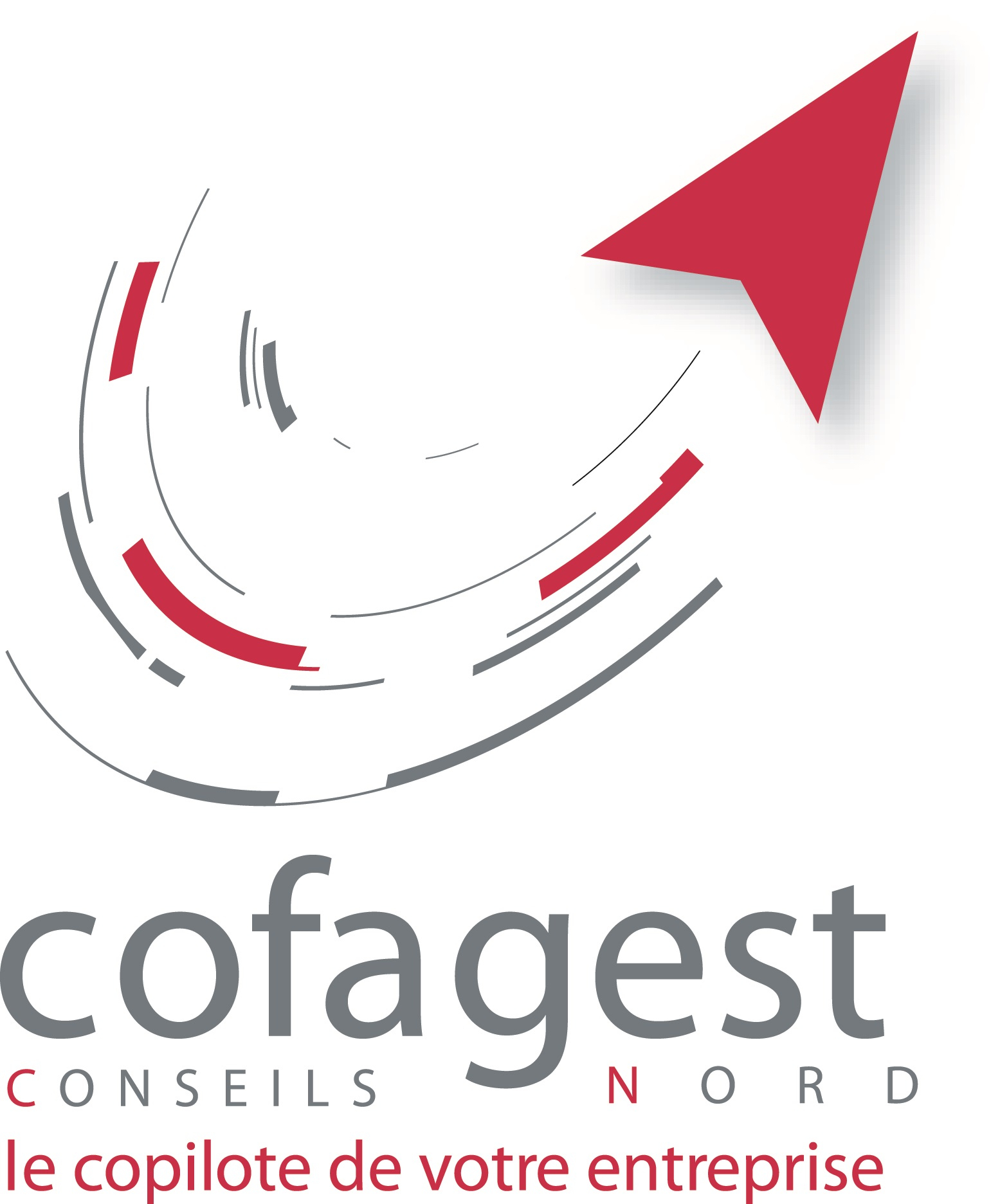 cofagest